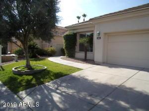 11866 E DEL TIMBRE Drive, Scottsdale, AZ 85259