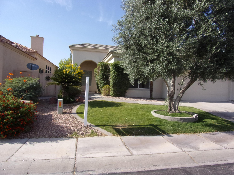 Photo of 11866 E DEL TIMBRE Drive, Scottsdale, AZ 85259