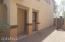 40311 W HELEN Court, Maricopa, AZ 85138