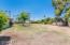 3722 S JENTILLY Lane, Tempe, AZ 85282