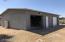 5102 W WHISPERING WIND Drive, Glendale, AZ 85310