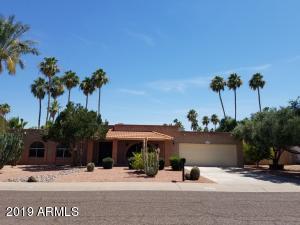 6621 E VOLTAIRE Avenue, Scottsdale, AZ 85254
