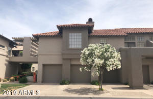 10015 E MOUNTAIN VIEW Road, 2005, Scottsdale, AZ 85258