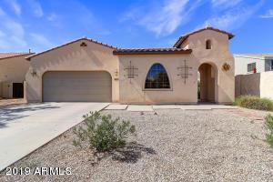 36034 W MARIN Avenue, Maricopa, AZ 85138