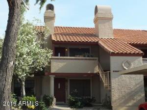4901 E Kelton Lane, 1088, Scottsdale, AZ 85254