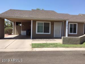 7010 S 45TH Street, Phoenix, AZ 85042