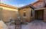 1737 W BRAMBLE BERRY Lane, Phoenix, AZ 85085