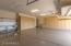 16486 W SAN PEDRO Circle, Goodyear, AZ 85338