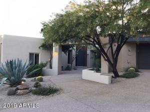 41572 N 108th Street, Scottsdale, AZ 85262