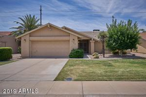 1123 LEISURE WORLD, Mesa, AZ 85206