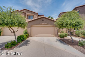 250 W QUEEN CREEK Road, 248, Chandler, AZ 85248