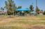 5639 W Tierra Buena Lane, Glendale, AZ 85306
