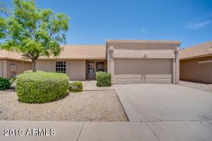 10110 W READE Avenue, Glendale, AZ 85307