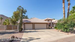 Welcome Home. Beautiful 4 bedroom 3 bath home with a 3 car garage and RV gate