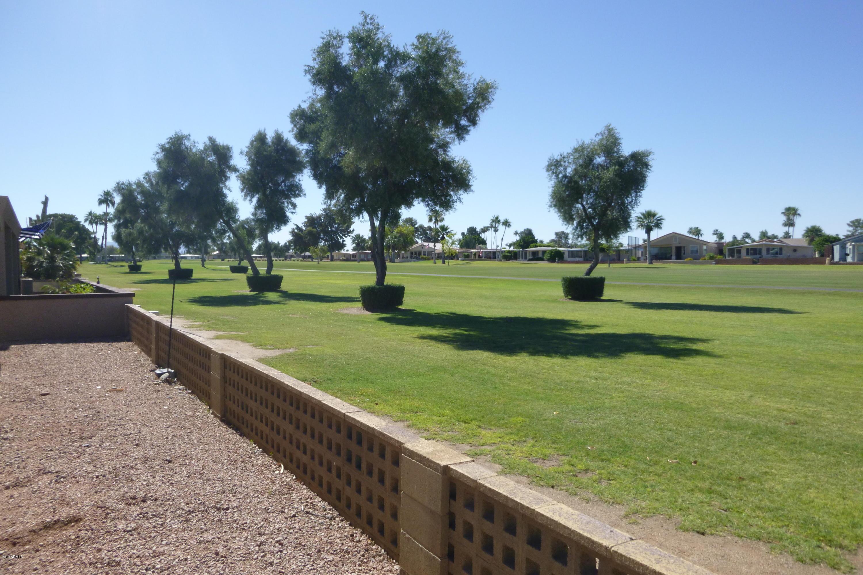 Photo of 5749 E PLAYER Place, Mesa, AZ 85215