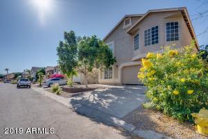 1704 S 39TH Street, 10, Mesa, AZ 85206