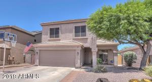 4722 E PASO Trail, Phoenix, AZ 85050
