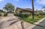 128 W COTTAGE Lane, Tempe, AZ 85282