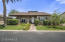 Gorgeous house in the coveted Cottages gated community