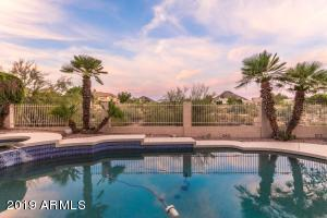 11217 N 129TH Way, Scottsdale, AZ 85259
