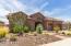 6213 E SIENNA BOUQUET Place, Cave Creek, AZ 85331
