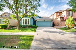 4350 E CULLUMBER Street, Gilbert, AZ 85234