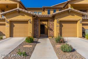 2128 W TALLGRASS Trail, 217, Phoenix, AZ 85085
