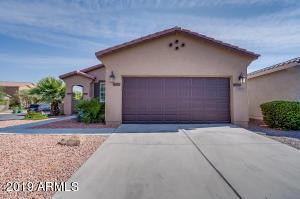 42612 W CAPISTRANO Drive, Maricopa, AZ 85138