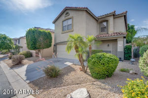 Property for sale at 1710 W Amberwood Drive, Phoenix,  Arizona 85045