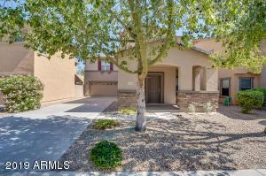 18562 W LEGEND Drive, Surprise, AZ 85374
