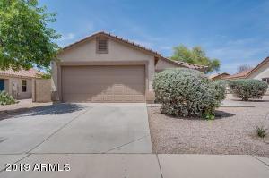11318 E RALEIGH Avenue, Mesa, AZ 85212