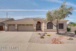 7863 E POSADA Avenue, Mesa, AZ 85212
