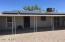 10737 W MEADE Drive, Sun City, AZ 85351