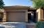 2410 W MUIRFIELD Drive, Anthem, AZ 85086