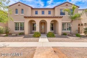 1819 S ROCKWELL Street, Gilbert, AZ 85295