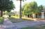 729 W PORTLAND Street, Phoenix, AZ 85007