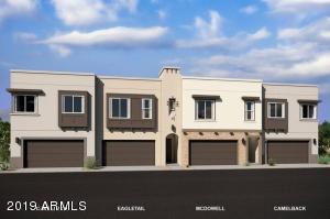 23369 N 73RD Way, Scottsdale, AZ 85255