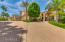 12026 S HONAH LEE Court, Phoenix, AZ 85044