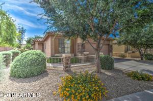 22704 S 208TH Street, Queen Creek, AZ 85142