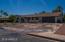 2415 E DEL RIO Drive, Tempe, AZ 85282
