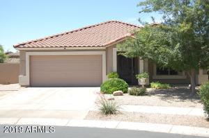 21406 E PALM VALLEY Circle, Queen Creek, AZ 85142