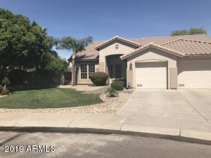 22481 N 79TH Drive, Peoria, AZ 85383