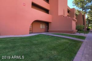 4303 E cactus Road, 336b, Phoenix, AZ 85032