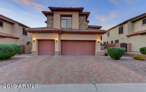 7250 E Norland Street, Mesa, AZ 85207