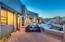 10040 E HAPPY VALLEY Road, 456, Scottsdale, AZ 85255