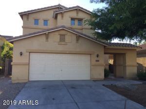 7162 W GLOBE Avenue, Phoenix, AZ 85043