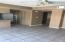 6610 N 43RD Avenue, Glendale, AZ 85301