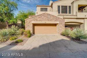 7445 E EAGLE CREST Drive, 1125, Mesa, AZ 85207