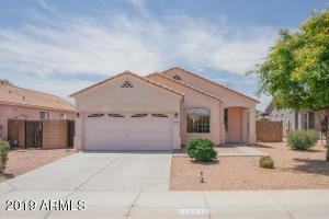 12625 W EARLL Drive, Avondale, AZ 85392