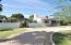 311 W EDGEMONT Avenue, Phoenix, AZ 85003